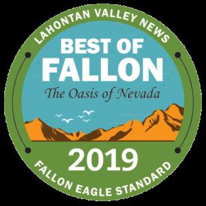 Best of Fallon 2019